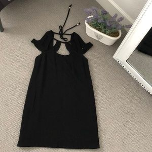 DVF Dress - BEAUTIFUL!